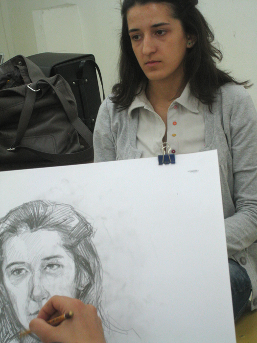 drawing_workshop2