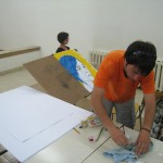 drawing_workshop3